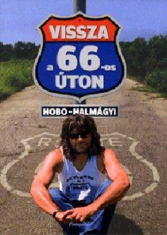 Vissza a 66-os úton