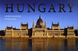 HUNGARY (ALBUM)