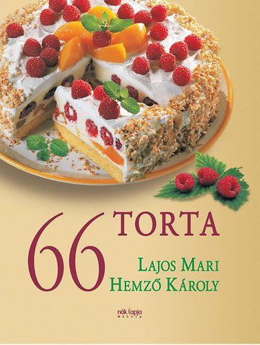 66 torta