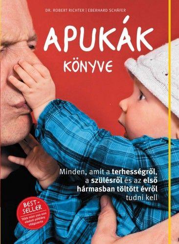 Apukák könyve