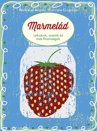 Marmelád
