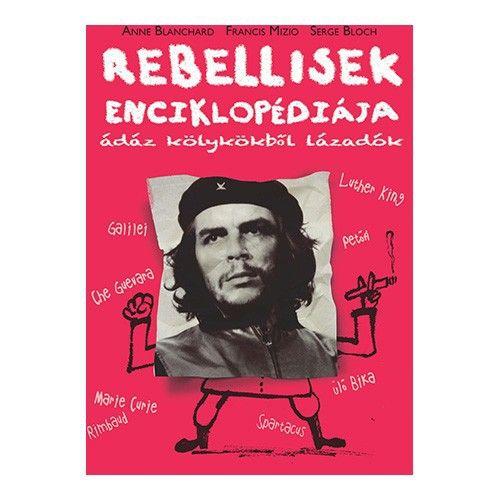 Rebellisek Enciklopédiája