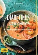 Diabetikus szakácskönyv