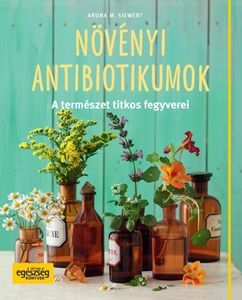 Növényi antibiotikumok