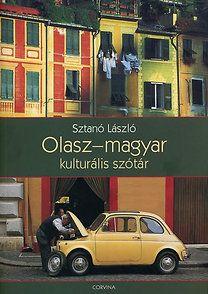 Olasz-magyar kulturális szótár