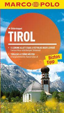 Tirol - Andreas Lexer pdf epub