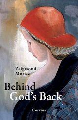 Behind God's back - Az isten háta mögött