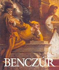 Benczúr