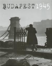 Budapest 1945 - Ungváry Krisztián pdf epub