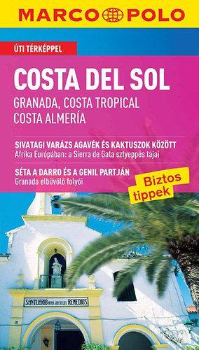 Costa del Sol - Marco Polo