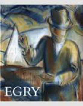 Egry - Magyar, angol, német, francia