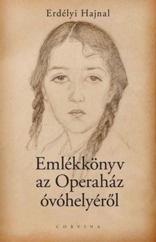 Emlékkönyv az Operaház óvóhelyéről