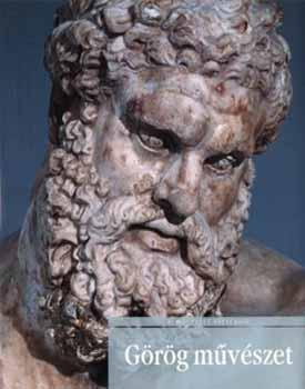 Görög művészet - A művészet története 3.