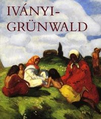 Iványi-Grünwald