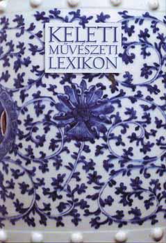 Keleti művészeti lexikon
