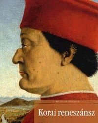 A művészet története - Korai reneszánsz