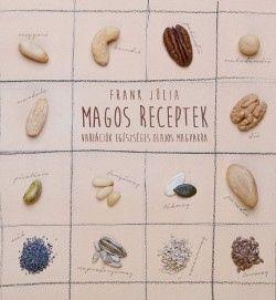 Magos receptek