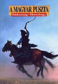 A magyar puszta - Kapocsy György pdf epub