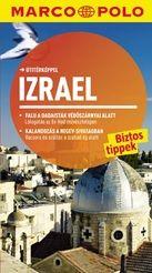 Marco-Polo: Izrael -  pdf epub