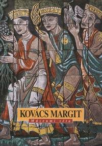 Kovács Margit - Múzeumi séta