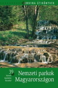 Nemzeti parkok Magyarországon - Bede Béla pdf epub