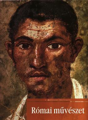 Római művészet - A művészet története