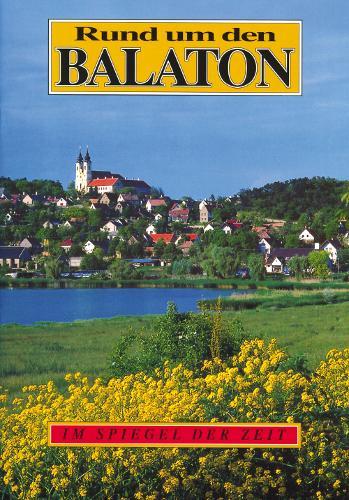 Rund um den Balaton