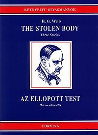 The Stolen Body / Az ellopott test