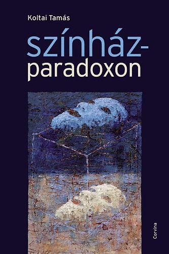 Színház-paradoxon