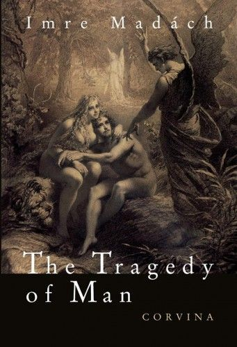 The Tragedy of Man (Az ember tragédiája)