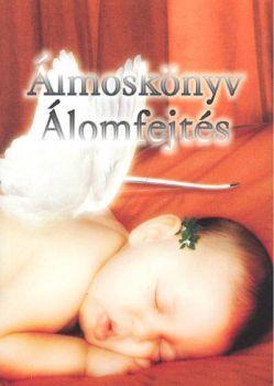 Álmoskönyv, álomfejtés