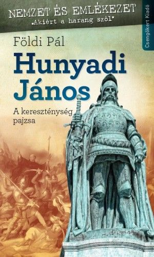 Hunyadi János -  pdf epub