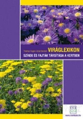Viráglexikon