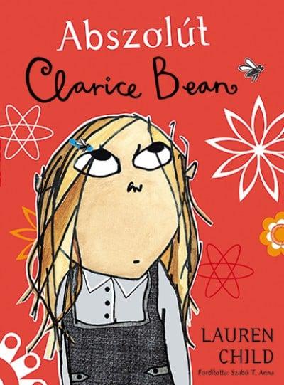 Abszolút Clarice Bean