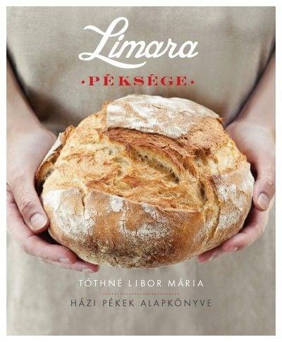 Limara péksége - Tóthné Libor Mária pdf epub