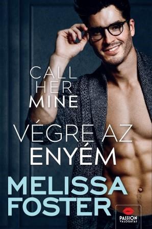 Call Her Mine – Végre az enyém