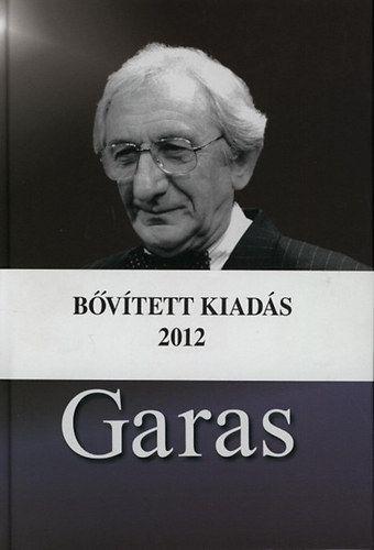 Garas - A magányos szerepjátszó -  pdf epub