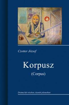 Korpusz (Corpus)