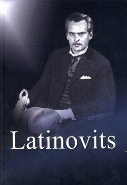 Latinovits - Molnár Gál Péter |