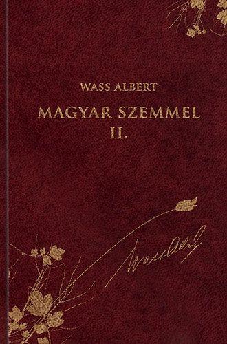 Magyar szemmel II.