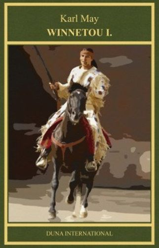 Winnetou I.