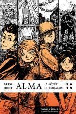 Alma - Berg Judit |