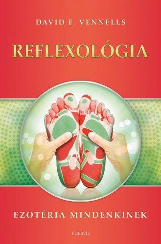 Reflexológia
