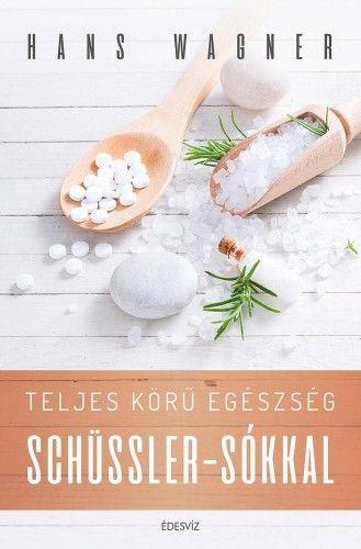 Schüssler-Sókkal - Hans Wagner |