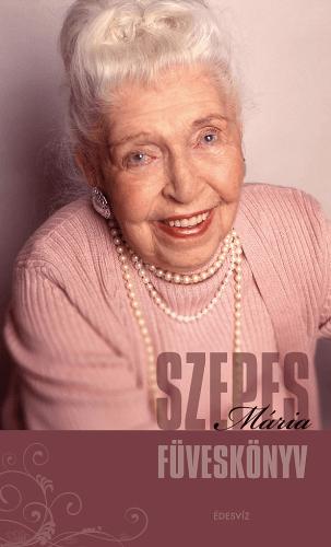 Füveskönyv - Szepes Mária pdf epub