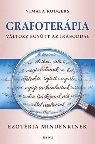 Grafoterápia