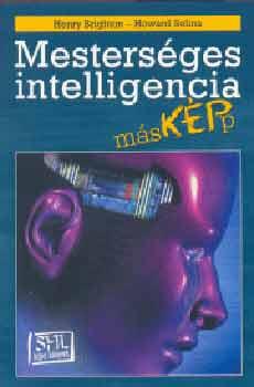 Mesterséges intelligencia másKÉPp