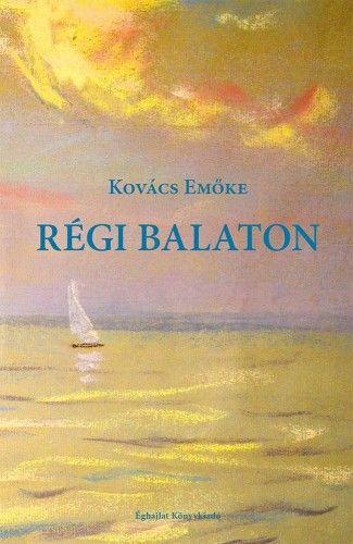 Régi Balaton