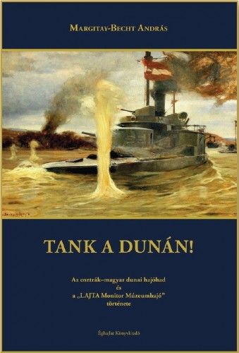 Tank a Dunán!