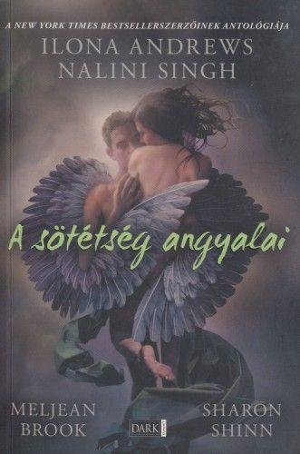 A sötétség angyalai